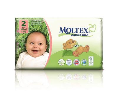 Moltex pleny